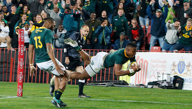 South Africa clings on 42-39 to hand England another loss