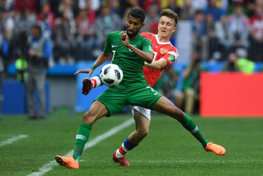 FBL-WC-2018-RUS-KSA