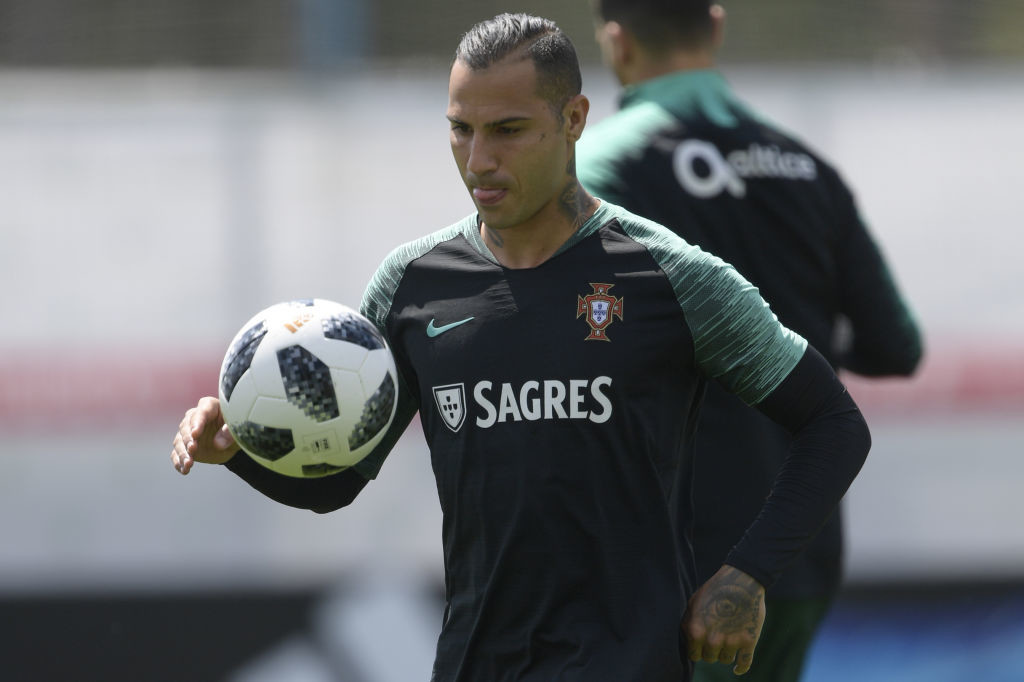 FBL-WC-2018-POR-TRAINING