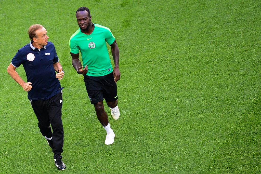 FBL-WC-2018-NGR-TRAINING