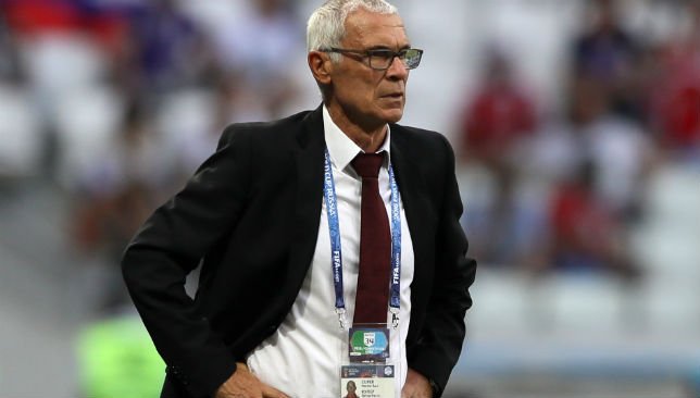 Hector Cuper 2