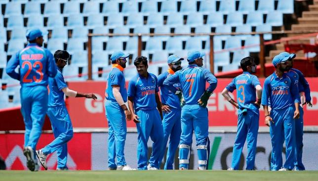 India cricket news: Team India's complete fixture list until