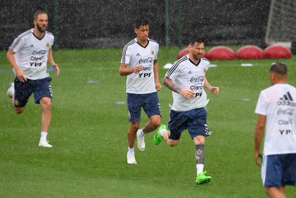 FBL-WC-2018-ARG-TRAINING