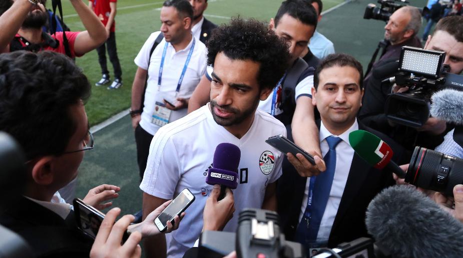 Mohamed-Salah (2)