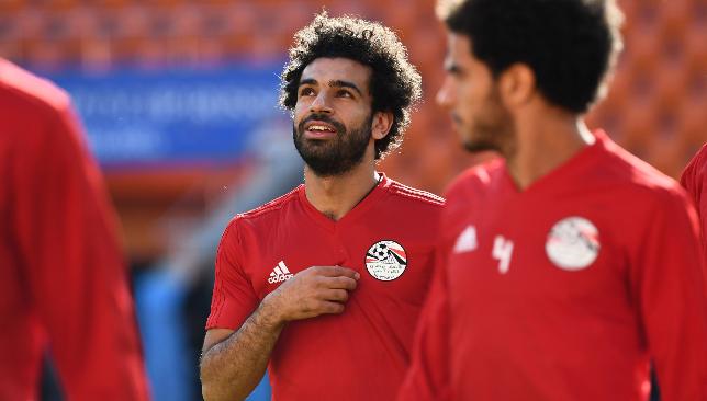 MohamedSalah (2)
