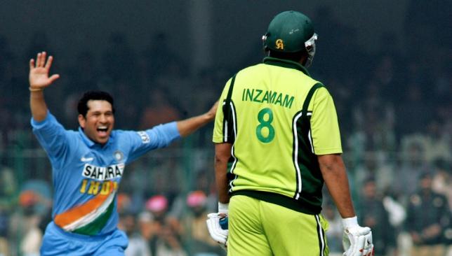 cricket news india legend sachin tendulkar reveals touching gesture
