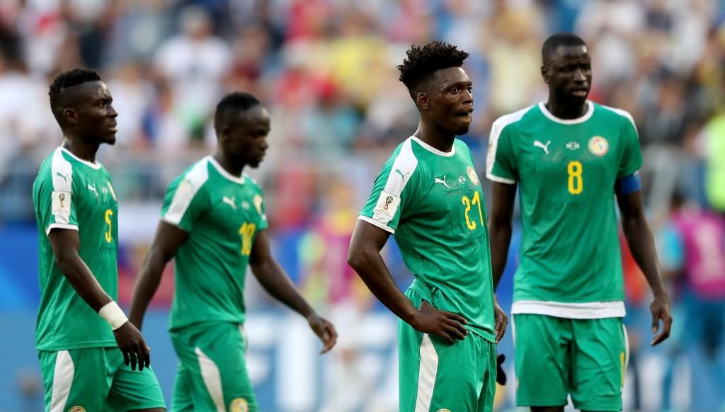 Senegal (2)