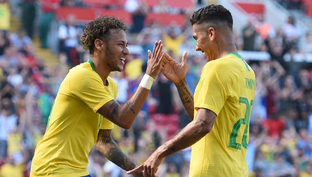 neymar-roberto-firmino
