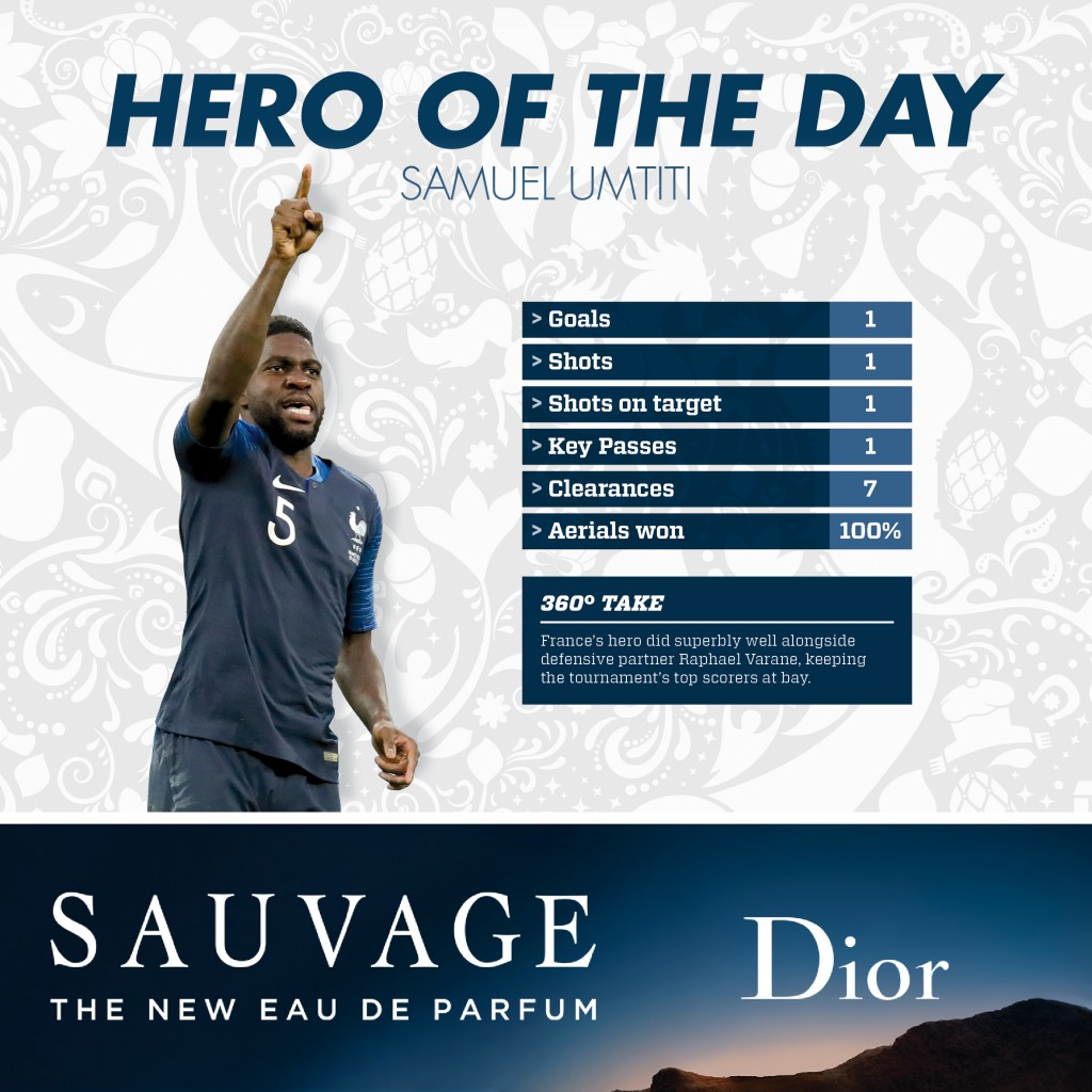 0710 Hero of the Day