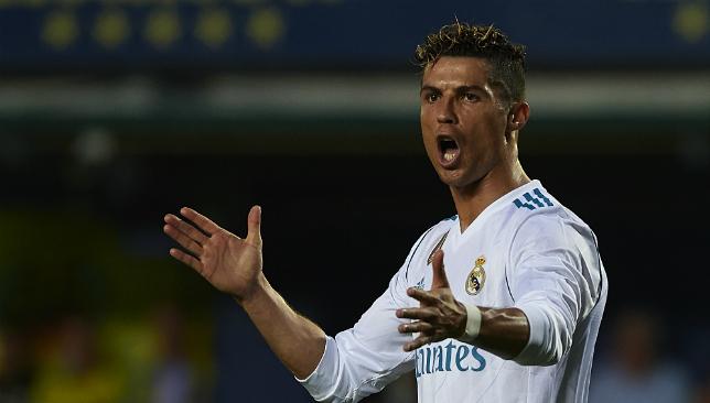 0721 Ronaldo
