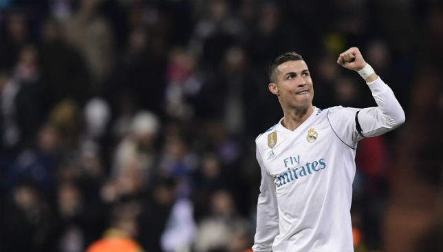 Lopetegui is relishing the challenge of leading Real Madrid in the -Ronaldo era.