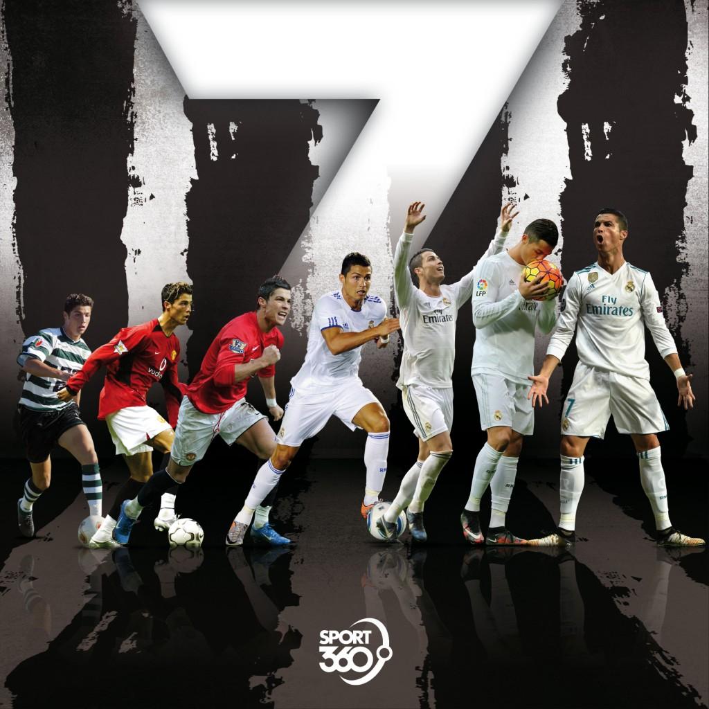 11 07 Ronaldo