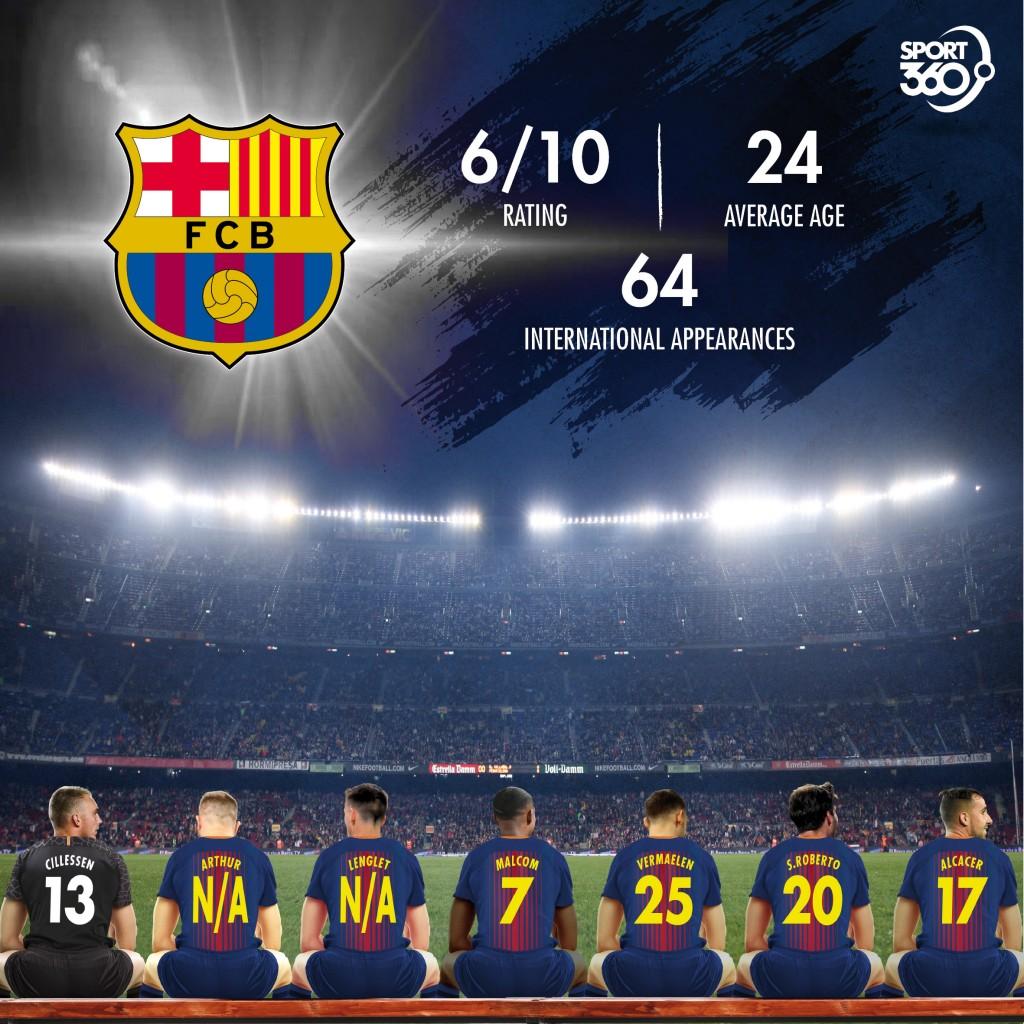 26 07 Barcelona-NEW