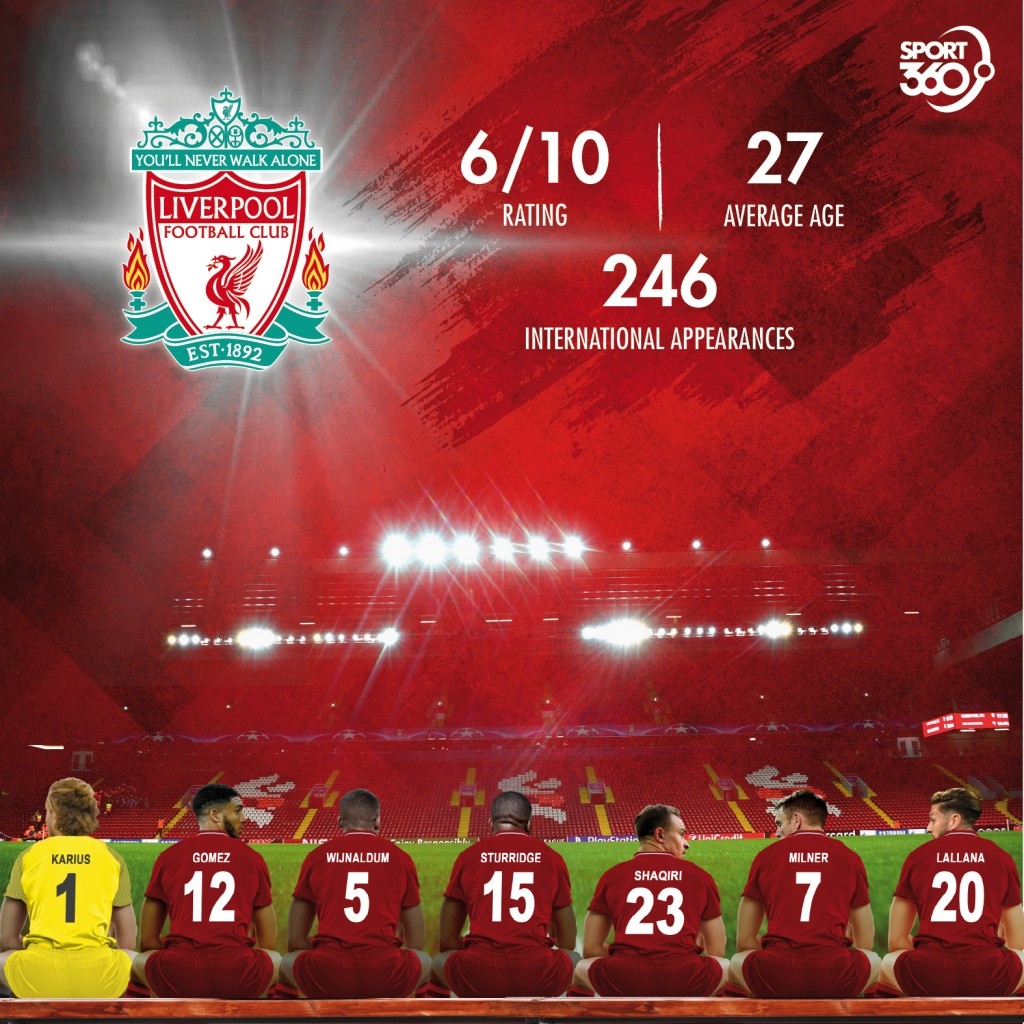 26 07 Liverpool