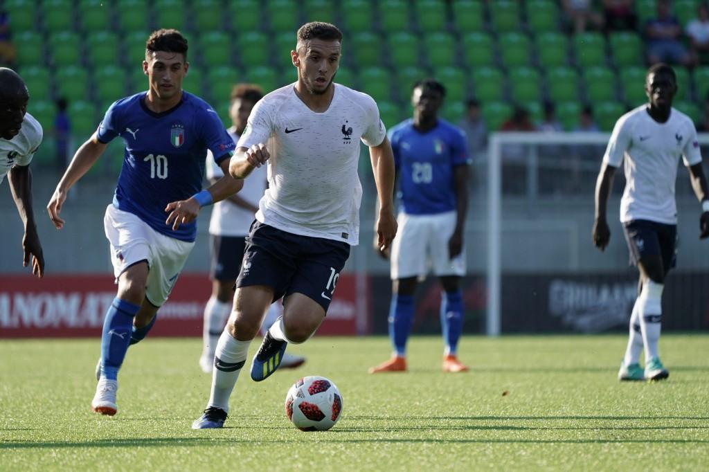 FBL-EURO-U19-ITA-FRA