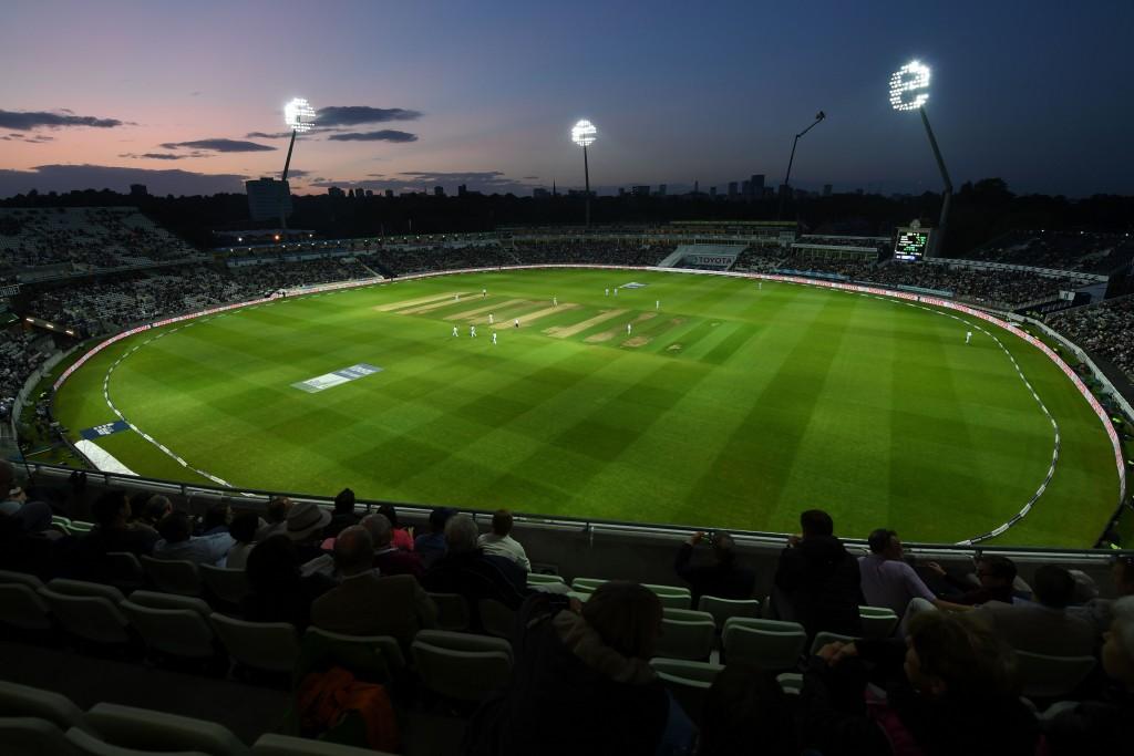 Edgbaston will play host to England's 1000th Test match.