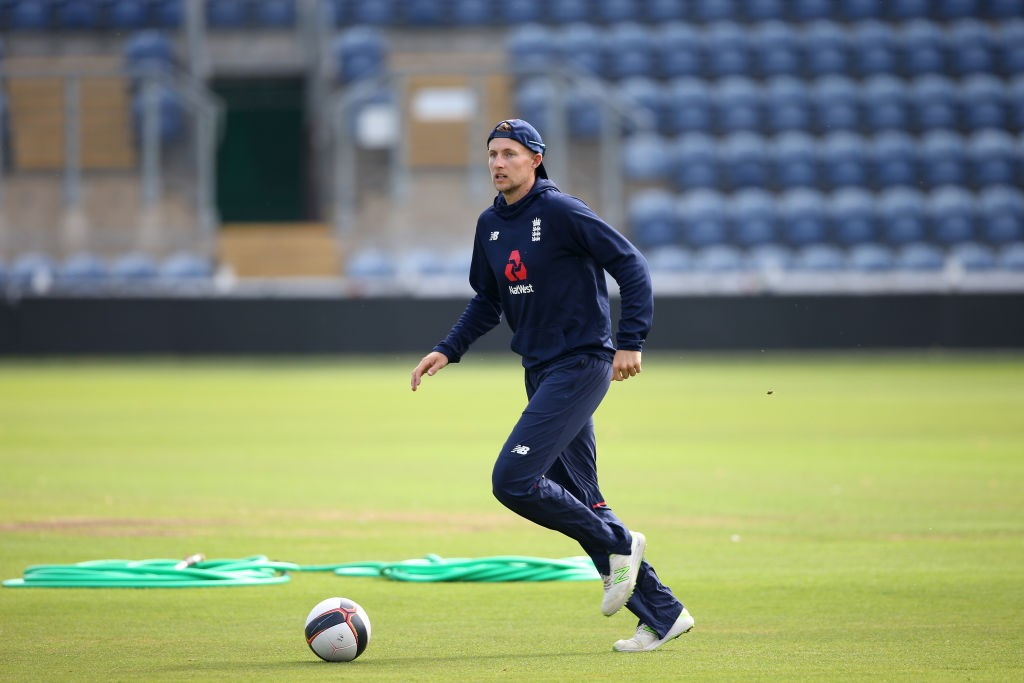 Root has recently spoken about his lack opportunities in T20s.