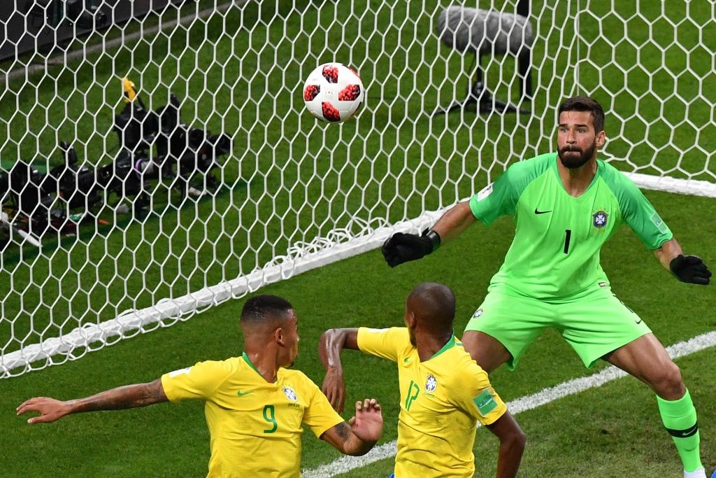 FBL-WC-2018-MATCH58-BRA-BEL