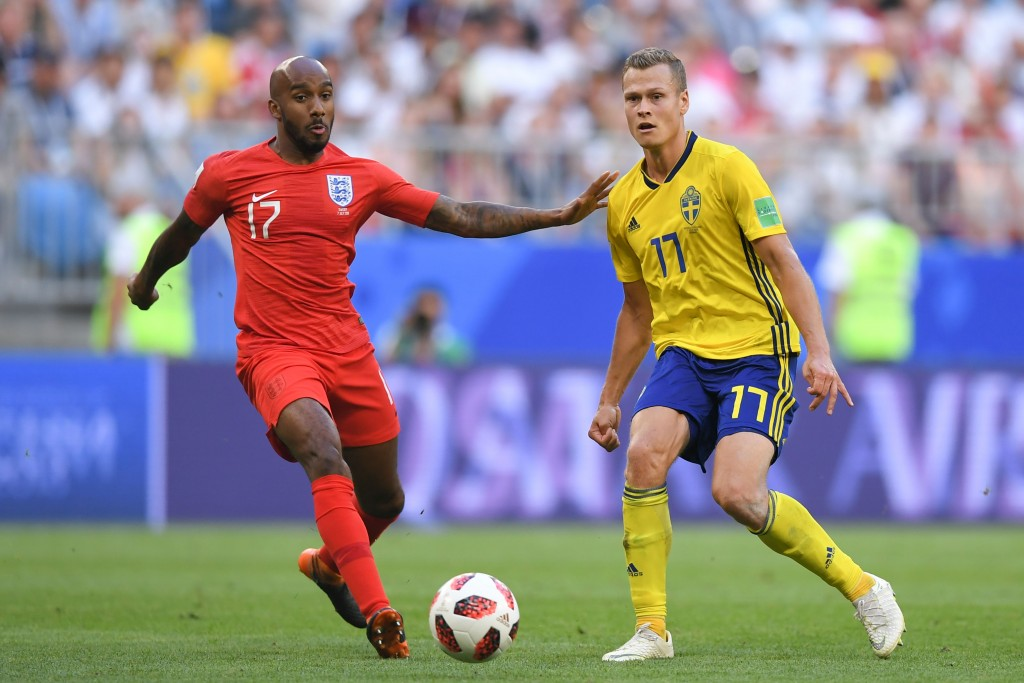 FBL-WC-2018-MATCH60-SWE-ENG