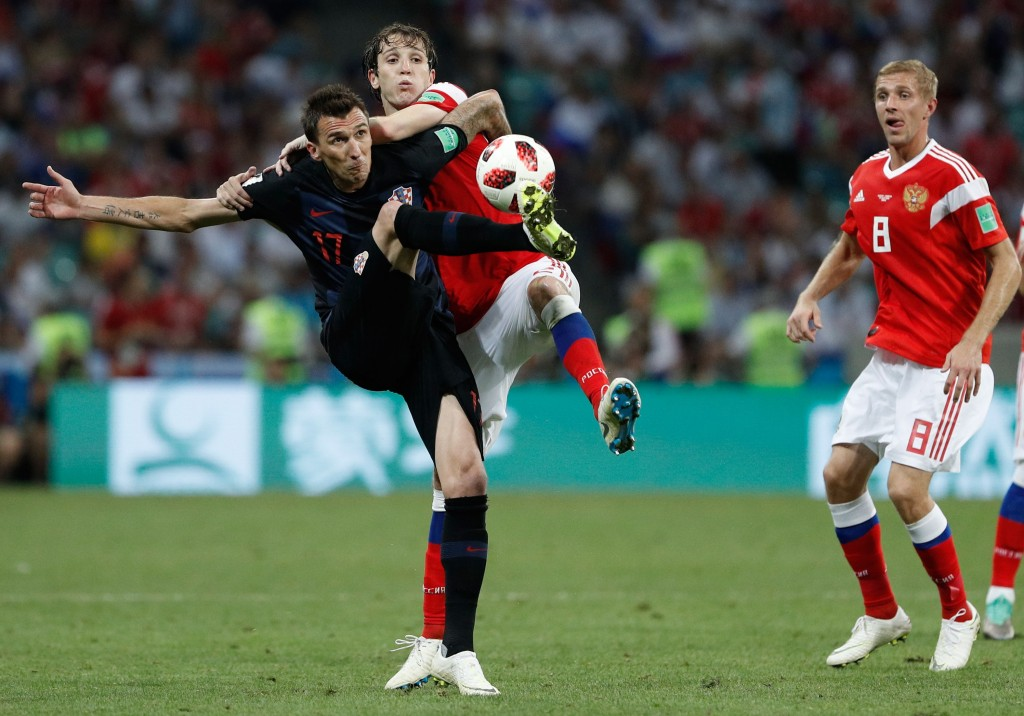 FBL-WC-2018-MATCH59-RUS-CRO