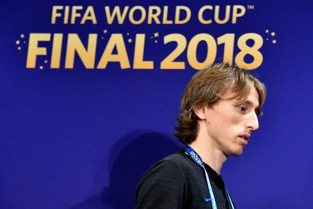 FBL-WC-2018-CRO-PRESSER