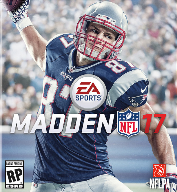 Madden17Covers