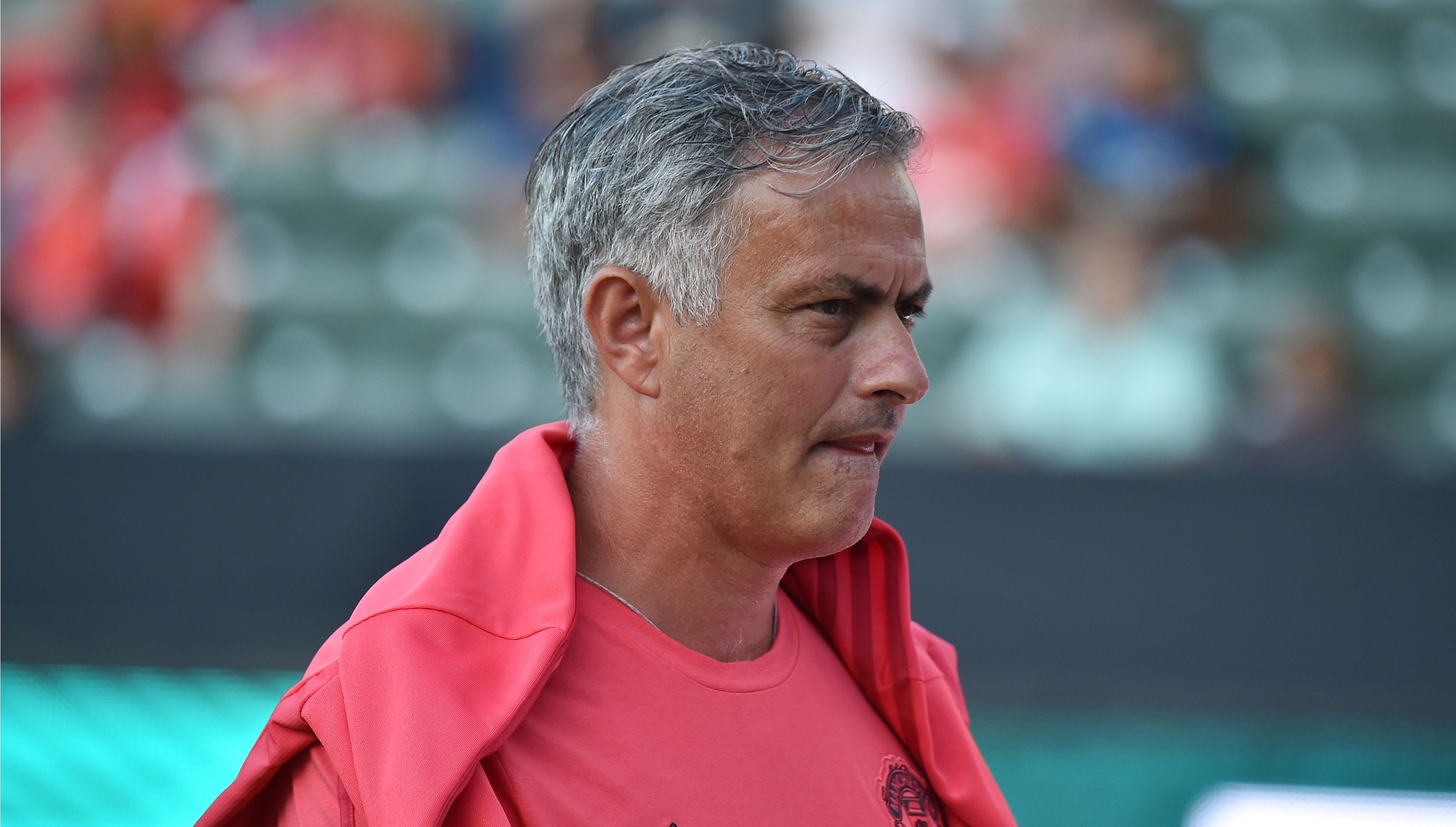 United players answer Jose's call and shorten holidays