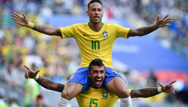 Paulinho 4
