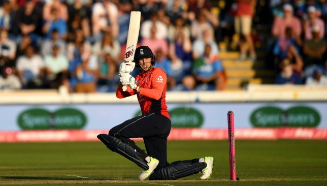Root will reportedly line up for Sydney Thunder in the BBL.