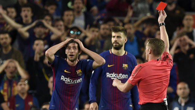 LaLiga: Luis Suarez reveals why Barcelona dropped points against Athletic Bilbao