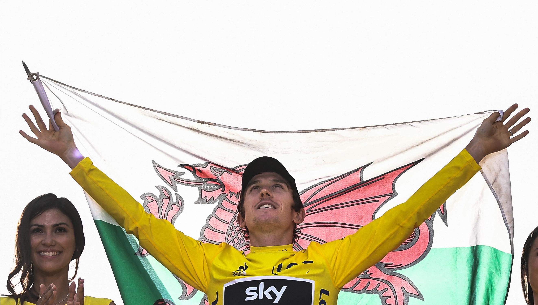 cee9f6d43 After a 109-year wait for a British Tour de France winner