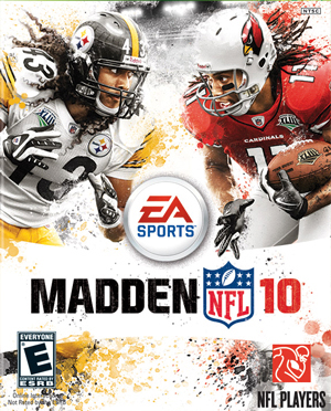larry-fitzgerald-madden-cover-10-2