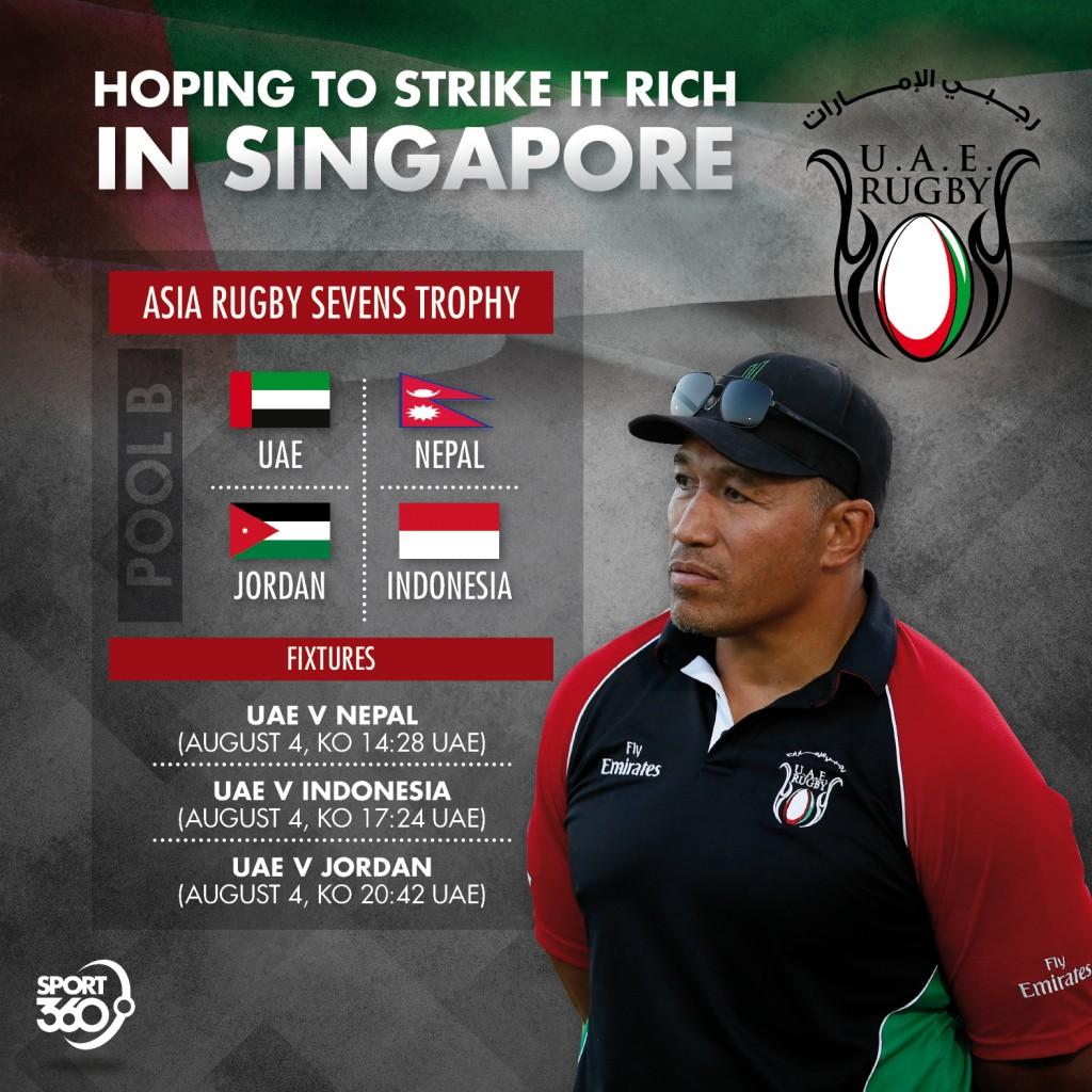 01 08 UAE Rugby
