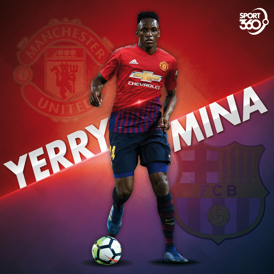 02 08 Yerry Mina