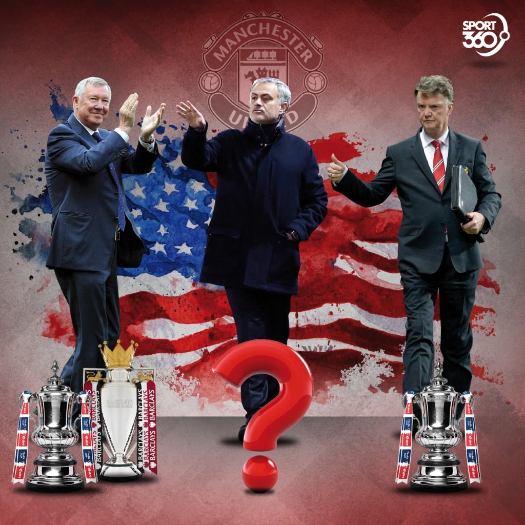 04 08 Man United