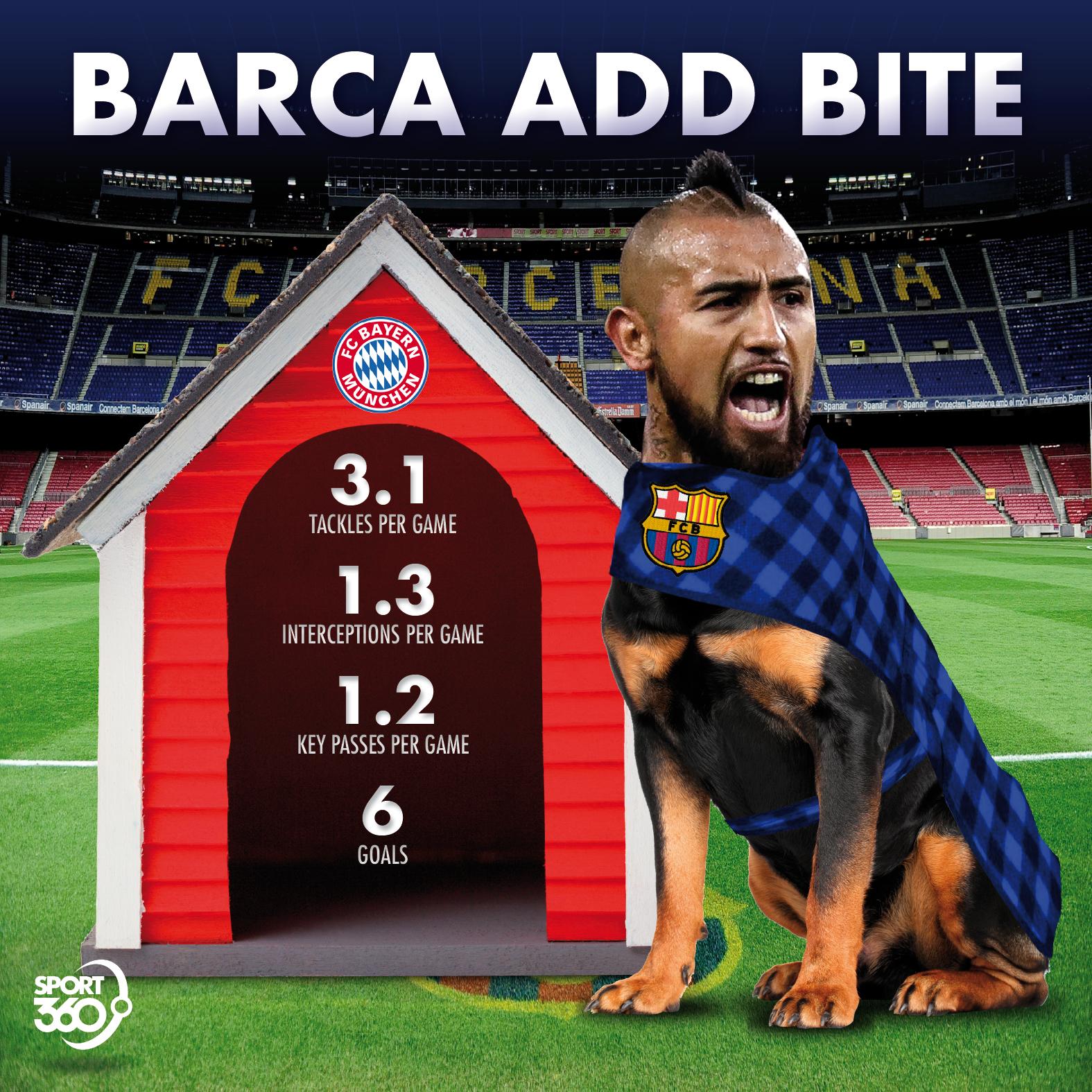 04 08 Vidal