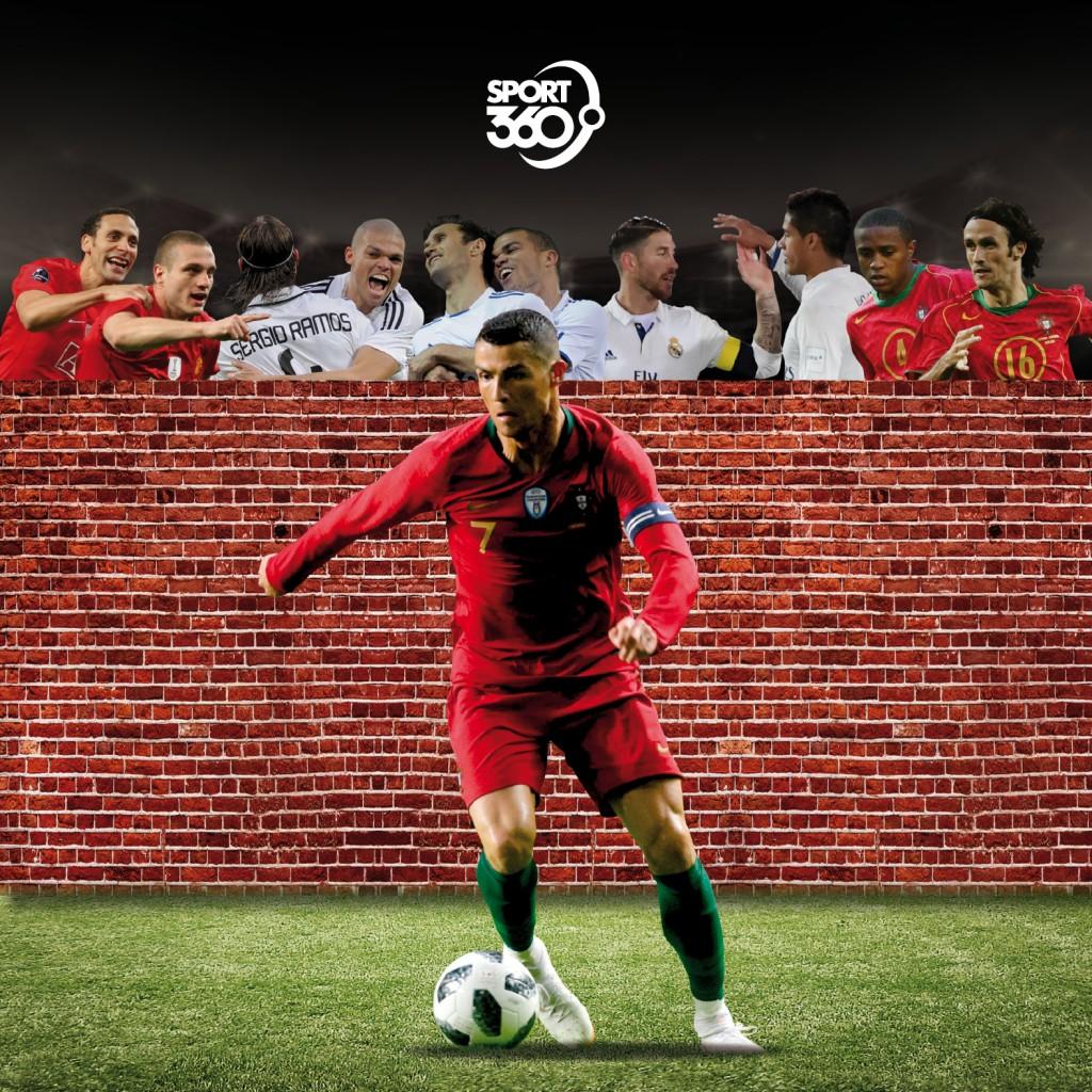 05 08 Ronaldo