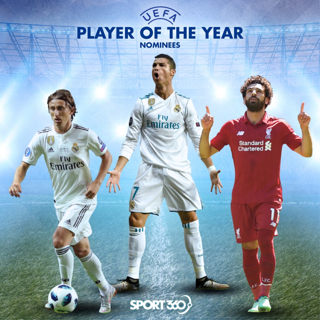 20 08 Player of the year