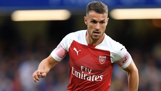 Aaron-Ramsey-Arsenal (1)