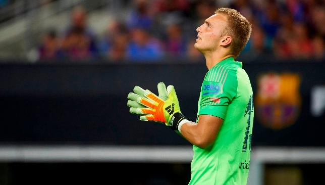 Barcelona-Transfer-News