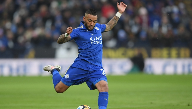 Danny-Simpson-Leicester