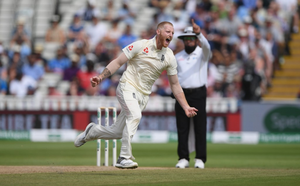 Woakes will need to adequately fill Stokes' shoes at Lord's.