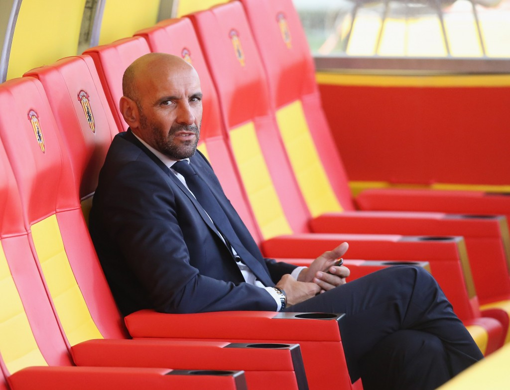 Benevento Calcio v AS Roma - Serie A