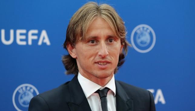 Luka-Modric (2)
