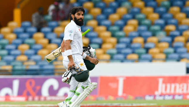 Misbah-ul-Haq believes the PSL has changed the face of Pakistan cricket.