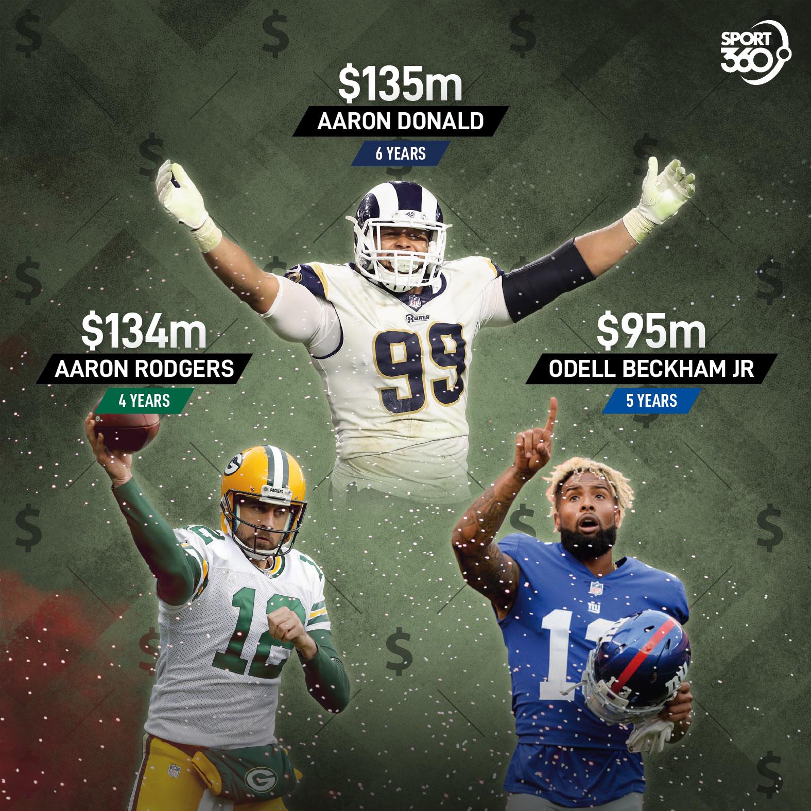 01 09 NFL