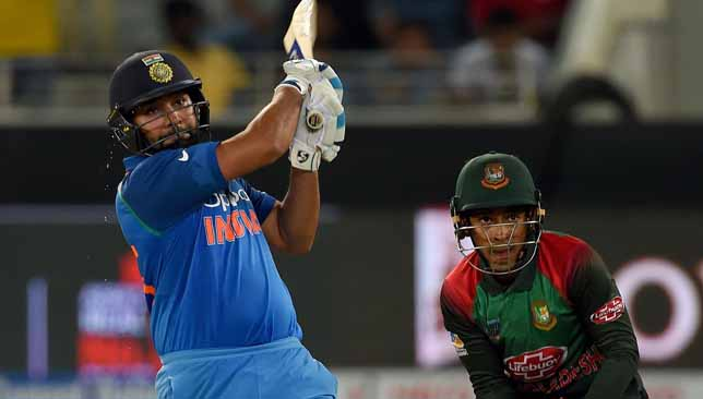 Bangladesh take on mighty India in final