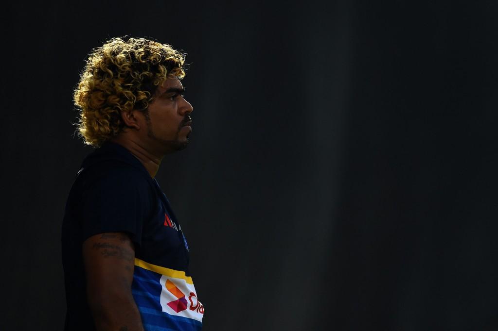 Malinga last played an ODI in September, 2017.