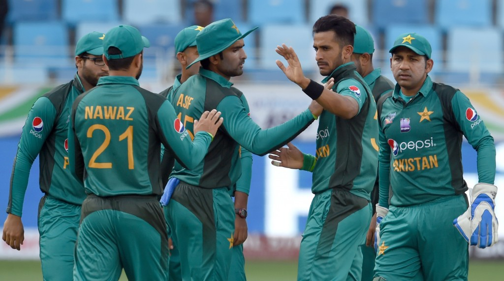 Mani wants the workload of Pakistan players to be taken into account.