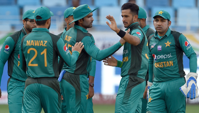 Pakistan look to get back to winning ways after India loss